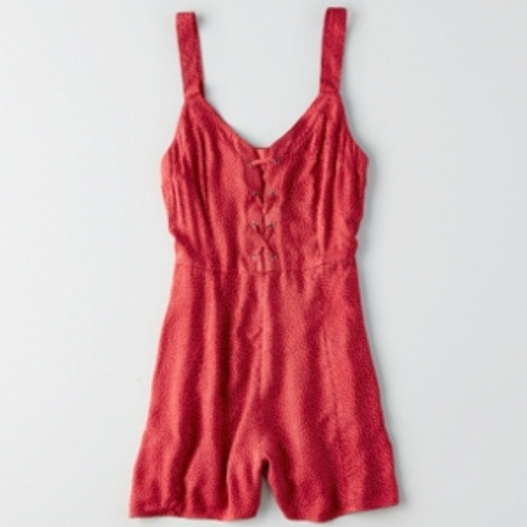 82d25646dc4 American Eagle Outfitters Other